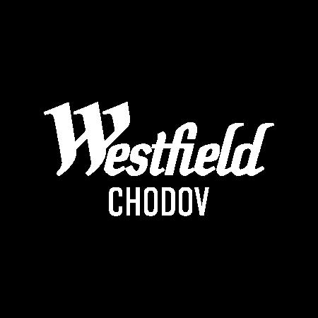 02_WESTFIELD CHODOV_White