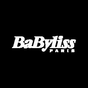 07_BABYLISS_White