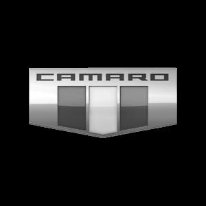 13_CAMARO_White