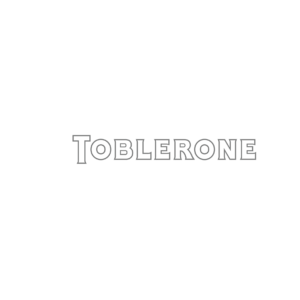 15_TOBLERONE_White