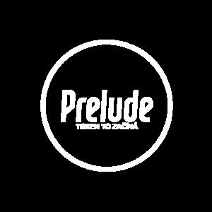 16_PRELUDE_White