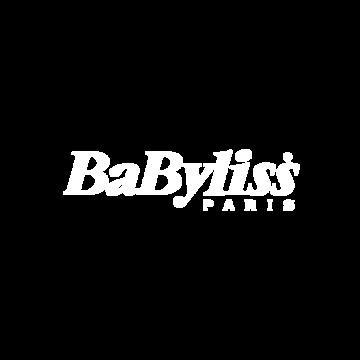 FSN_BABYLISSpng