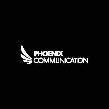 FSN_PHOENIX