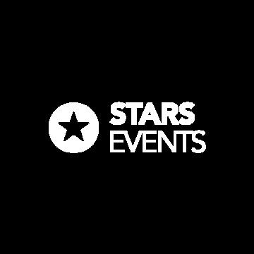 FSN_STARS